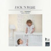 Jack Rose 2