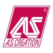 ASCreation