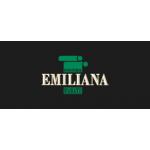 Emiliana
