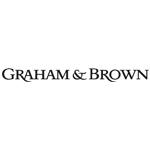 Greham Brown