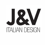 J & V