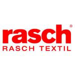 Rasch – textil