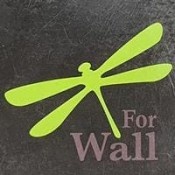 For Wall