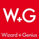 Wizard Genius