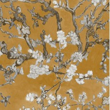 17146 обои Van Gogh 2