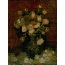 200328 обои Van Gogh 2