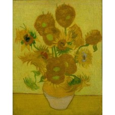 200329 обои Van Gogh 2