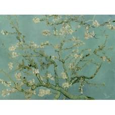 200330 обои Van Gogh 2