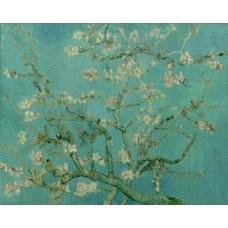 200331 обои Van Gogh 2