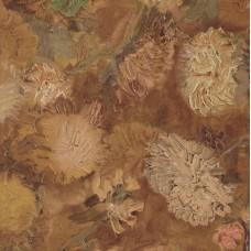 220003 обои Van Gogh 2
