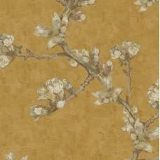 220014 обои Van Gogh 2