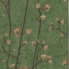 220024 обои Van Gogh 2