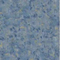 220046 обои Van Gogh 2