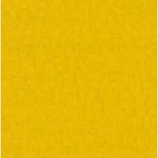 220077 обои Van Gogh 2