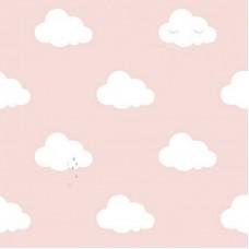 ND21115 обои Sweet Dreams