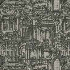 46538 обои Palazzo Reale
