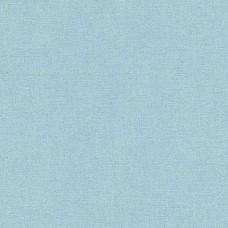 6353-08 обои Acqua bella