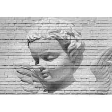 00160 фотообои Ideal Decor Murals