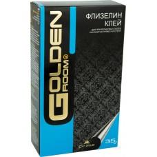 Клей обойный Golden Room Флизелин 300 г