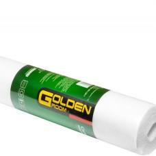 Малярный стеклохолст Golden Room 1x50 м 40 г/кв.м