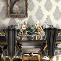 HeritageHouse-GB70510-126819