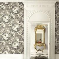 HeritageHouse-GB70810-126840