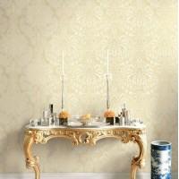 HeritageHouse-GB70903-126830