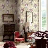 HeritageHouse-GB71106-126853