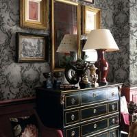 HeritageHouse-GB71310-126822