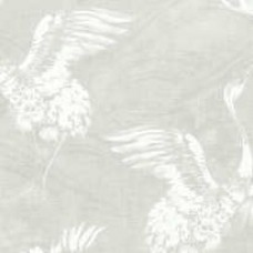 36631-1 обои Linen Style