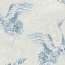 36631-2 обои Linen Style