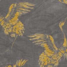 36631-3 обои Linen Style
