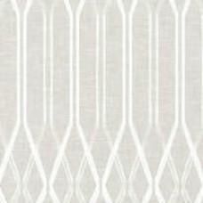 36632-1 обои Linen Style