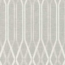 36632-2 обои Linen Style