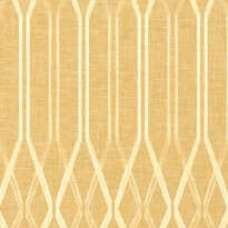 36632-3 обои Linen Style