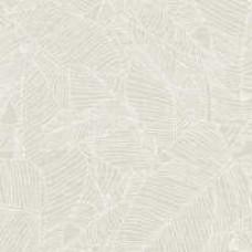 36633-1 обои Linen Style