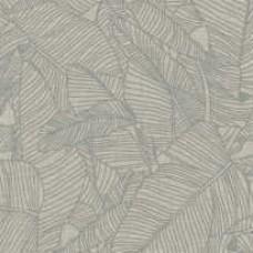 36633-2 обои Linen Style
