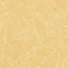 36633-3 обои Linen Style