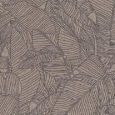 36633-4 обои Linen Style