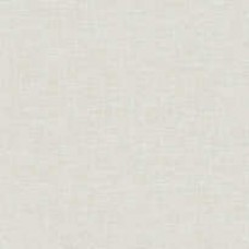 36634-1 обои Linen Style