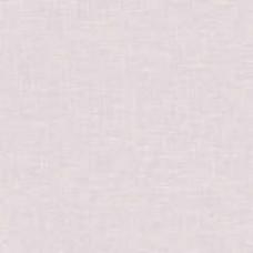 36634-2 обои Linen Style