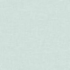 36634-3 обои Linen Style