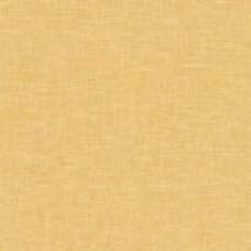 36634-5 обои Linen Style