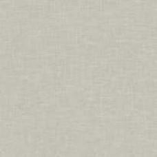 36634-6 обои Linen Style