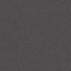 36634-7 обои Linen Style