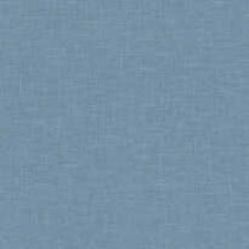 36634-8 обои Linen Style