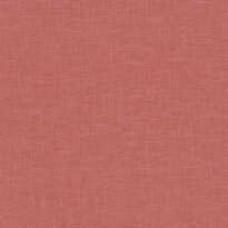 36635-1 обои Linen Style