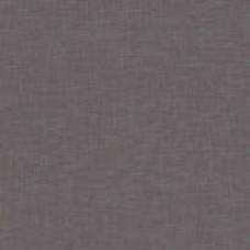 36635-2 обои Linen Style
