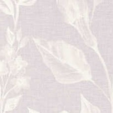 36636-1 обои Linen Style