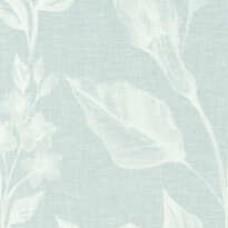 36636-2 обои Linen Style